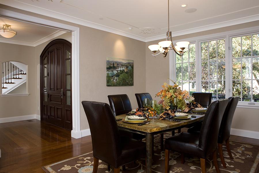 interior013