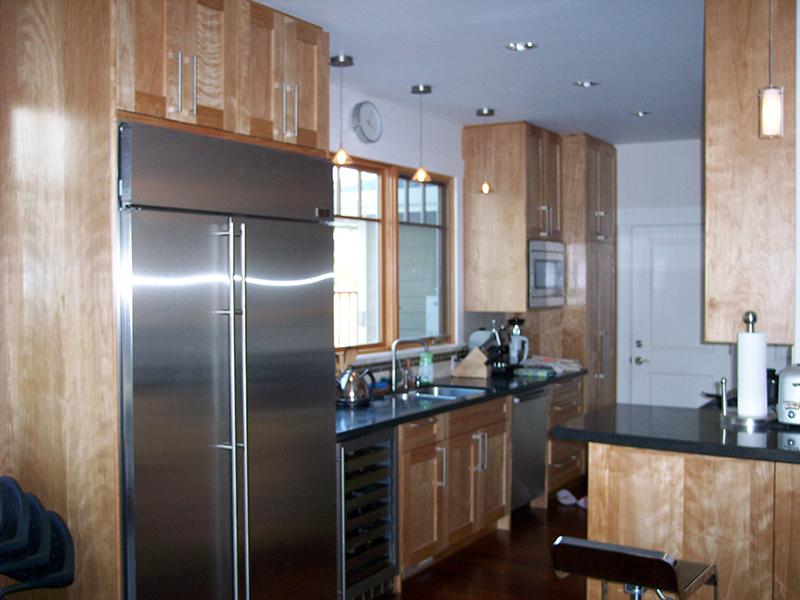 interior028